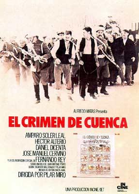 El_crimen_de_Cuenca