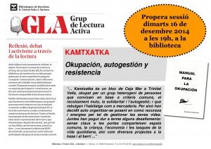 GLA_Cartell_KAMTXATKA