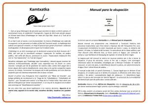 GLA_Guia_KAMTXATKA_-1
