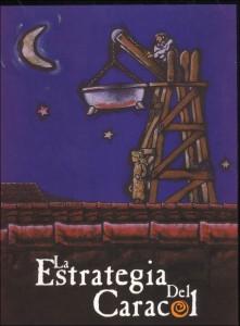 La_estrategia_del_caracol